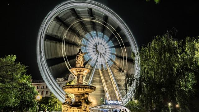 Kitolathat a vakvágányról a budapesti turisztikai szektor