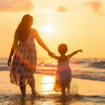 Könnyebb lesz a családok élete a tartásdíj behajtásának szigorításával