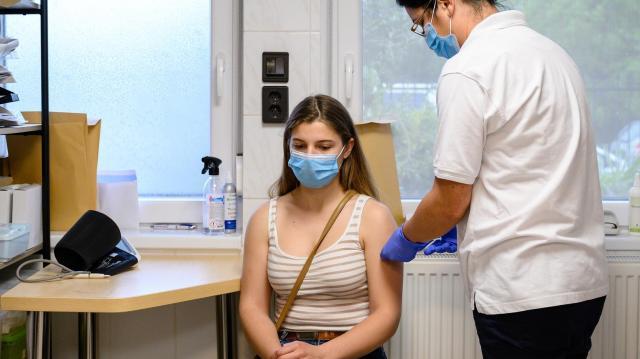 Koronavírus - Meghalt 51 beteg, 780-nal nőtt a fertőzöttek száma Magyarországon