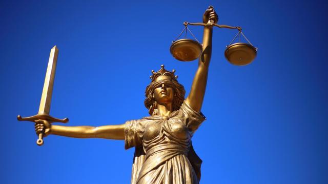 Kövér: a törvényt és az igazságot szem előtt tartó ügyészség működik Magyarországon