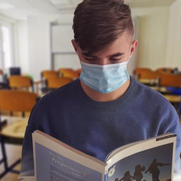 Közel egy éve nem volt ilyen alacsonyan az új fertőzöttek száma Magyarországon