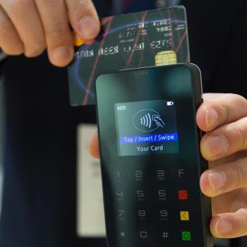 Magyar Cetelem Bank: nyárra érhetik el a tavalyi szintet a fogyasztásihitel-kihelyezések