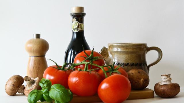 Megjelent az élelmiszeripari üzemek fejlesztéseit támogató felhívás