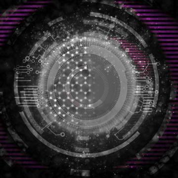 Megtízszereződik a magyar szuperszámítógép-kapacitás