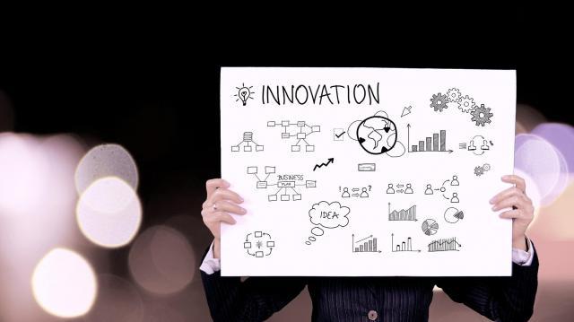 Minden eddiginél több forrást biztosítunk a kutatásfejlesztési és innovációs pályázatokra