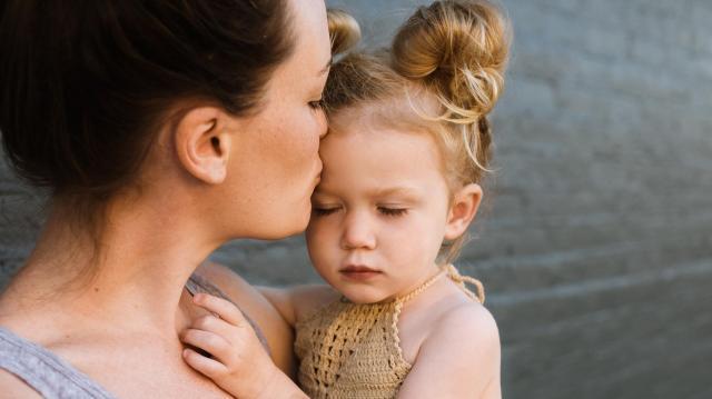Novák: az egyszülős családok nincsenek egyedül, elismerés illeti az egyedül nevelőket