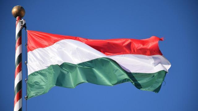 Orbán: a magyar nemzet megmaradt