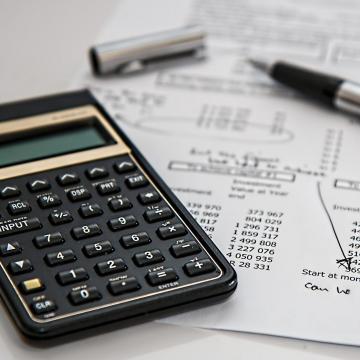 Ötmillió forinttal is csökkenthető a fizetendő adó