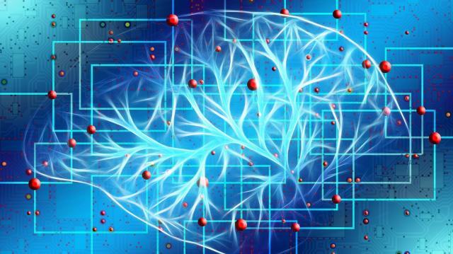 Palkovics: nagy lendülettel zajlik a Mesterséges Intelligencia Stratégia végrehajtása