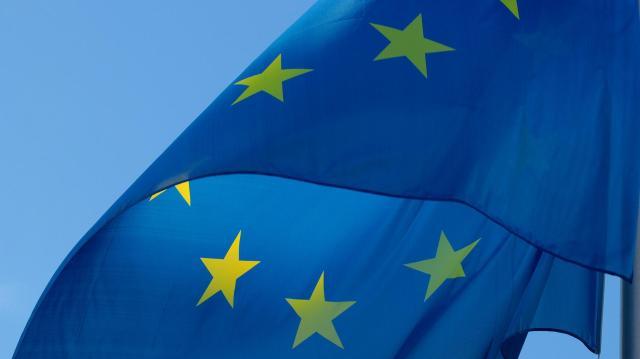 Pest megye már önállóan pályázhat az EU-támogatásokra
