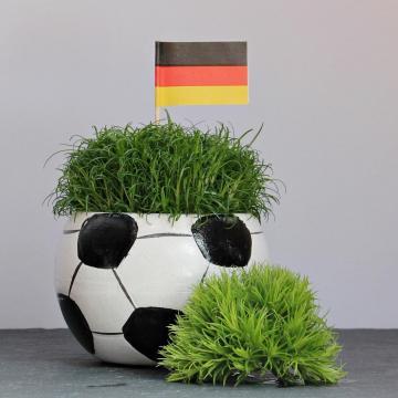 Sportközgazdász: a gazdaság is jól jár a labdarúgó Eb-vel