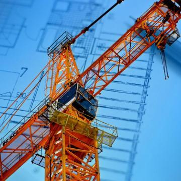 Szakmai szövetség: jelentősen nőttek a hazai építőanyaggyártók költségei az alapanyagárak emelkedése miatt