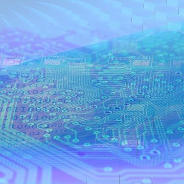 Szijjártó: a technológiai fejlődés sok új lehetőséget, ugyanakkor sok veszélyt is hordoz