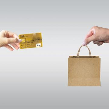 Több magyar e-kereskedőnek kellene kilépnie a külpiacokra a szakértő szerint