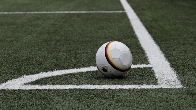 Újabb 300 millió forintra pályázhatnak a kis és közepes sportegyesületek