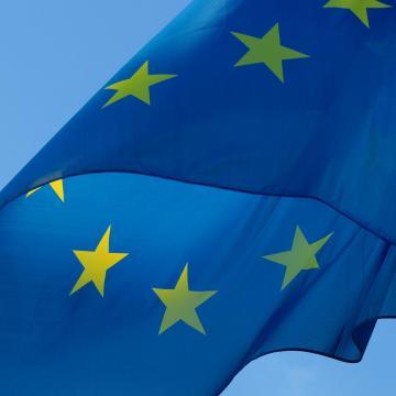 Varga Judit: ez az európai baloldal politikai játszmája