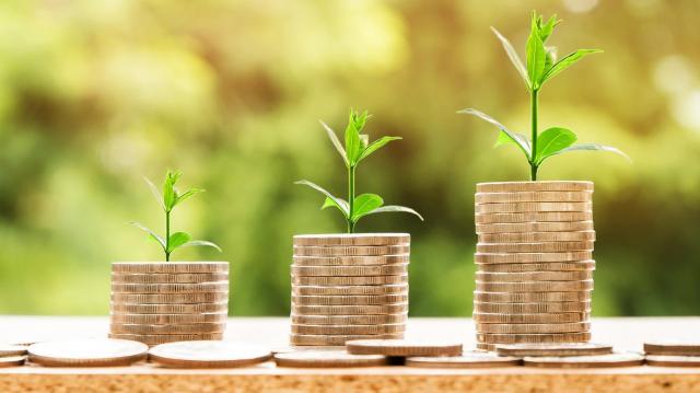 Varga Mihály: a gazdaság teljesítménye már a nyári hónapokban meghaladhatja a válság előtti szintet