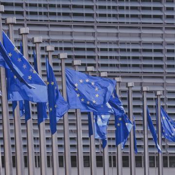 Zöld jelzést kaptak a magyar ET-elnökség legfőbb prioritásai