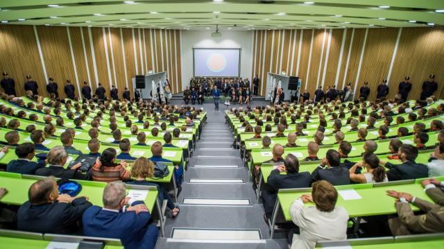 A felsőoktatás és vele az ország versenyképessége is új alapokra kerülhet