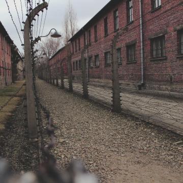 A Gulag világa a személyes sorson keresztül mutatható be leginkább