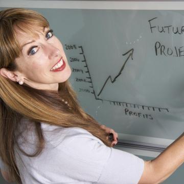 A Klebelsberg Központ elnöke szerint érdekesebb, vonzóbb lesz a megújuló tanárképzés