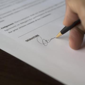 A kormány népszavazási javaslata a jogállami hagyományokat követi