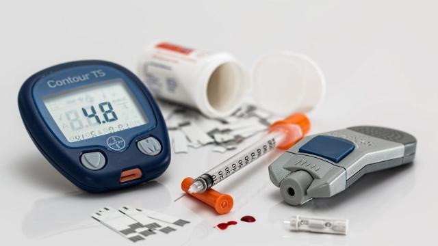 A kormány segít a cukorbetegeknek