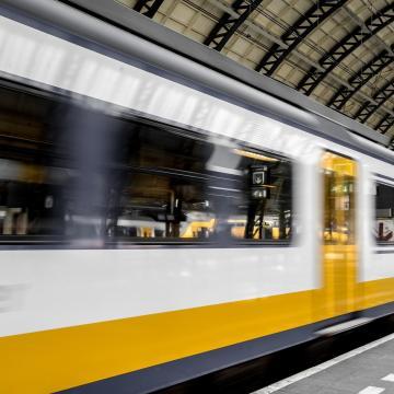 A MÁV-Volán integráció új szintre emeli a közösségi közlekedést