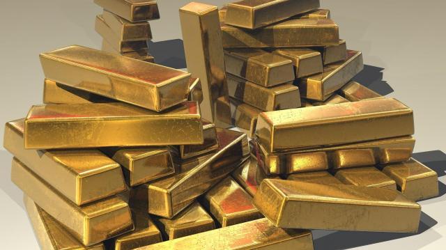 Aranyat érnek az állami milliárdok