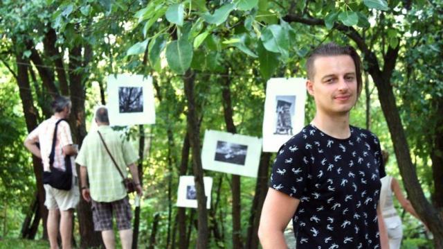 Artpiknik Fesztivállal zárul a nemzetközi kortárs művésztelep Cereden