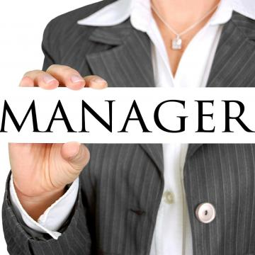 Augusztus végéig lehet pályázni Az Év Felelős Foglalkoztatója elismerésekre