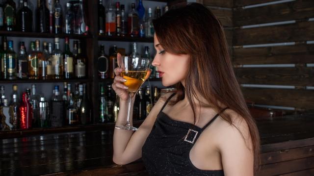 Augusztustól változnak a vendéglátóhelyek italkínálati szabályai