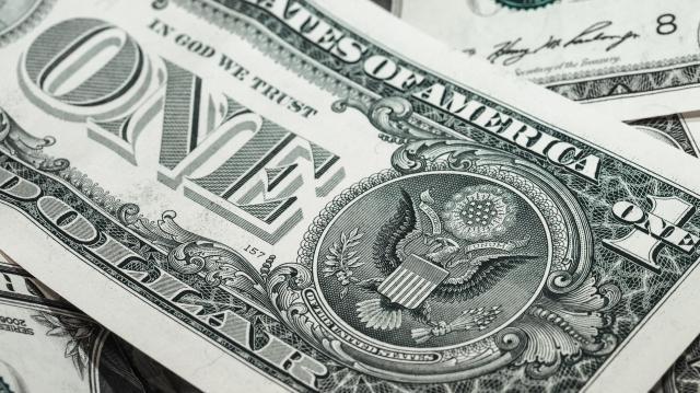 Az első fél évben 1704,5 milliárd forintot tett ki az államháztartás hiánya