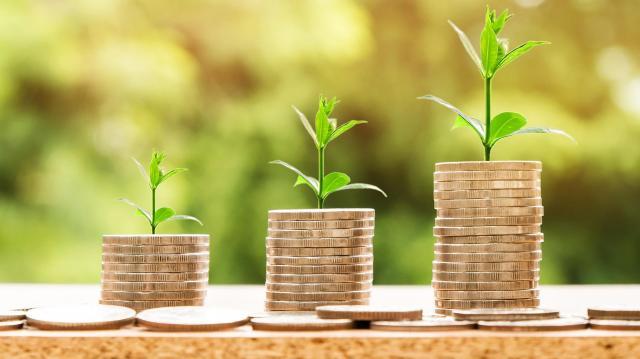 Duplájára nő a Nagyvállalati beruházási támogatás kerete