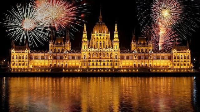 Gulyás: a népszavazás megerősítheti Magyarország pozícióit