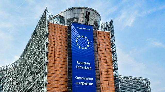 Gulyás: elfogadhatatlan az Európai Bizottság friss klímacsomagja
