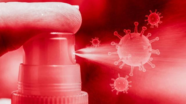 Gulyás: újabb 15 embernél igazolták az újabb vírusvariánsok megjelenését