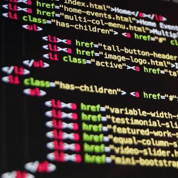 Honlapblokkolás és szélesebb körben kötelező használati útmutató védi a vásárlókat
