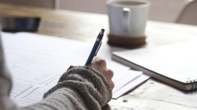 Július 8-ig lehet a dokumentumokat pótolni és sorrendet módosítani