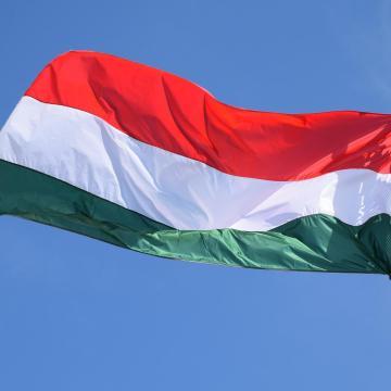 Magyarország a legbiztonságosabb Európában