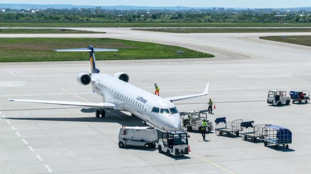 Már nem zárkóznak el a Budapest Airport értékesítésétől a tulajdonosok