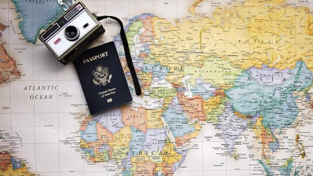 Megalakult a Digitális Turizmus Szövetség