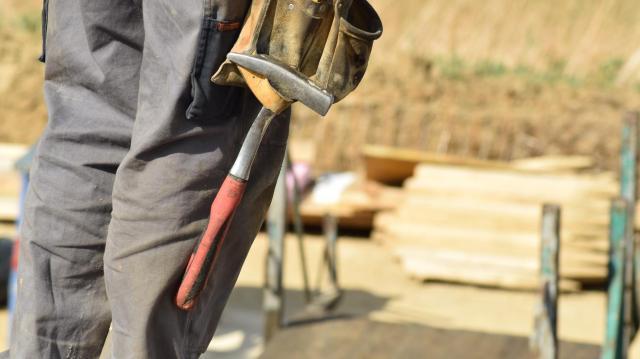 MOKK: egyre többen kérik igazságügyi szakértő kirendelését építőipari jogvitákban