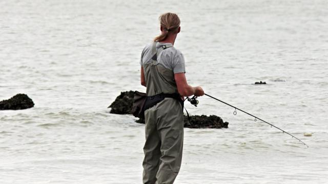 Négy év alatt megduplázódott a horgászok száma