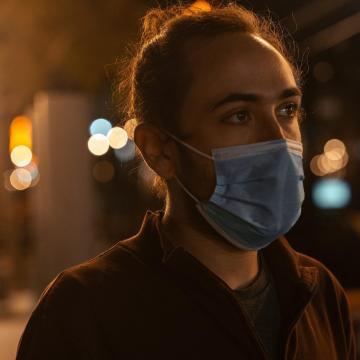 Nem volt magyar áldozata a koronavírusnak az elmúlt napon