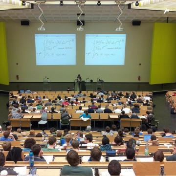 Nemzetközi szinten is elismerik a GVH és az OECD közös oktatási központjának tevékenységét