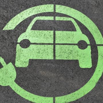 Növekszik az elektromos autók népszerűsége