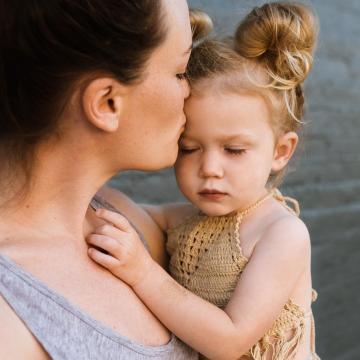 Nyári tábor segíti az egyszülős családokat
