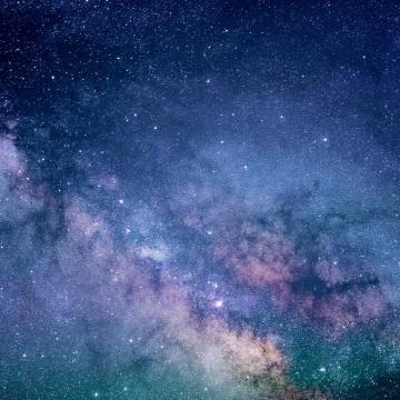 Országos csillagászati programsorozat várja az érdeklődőket a Perseidák hetében