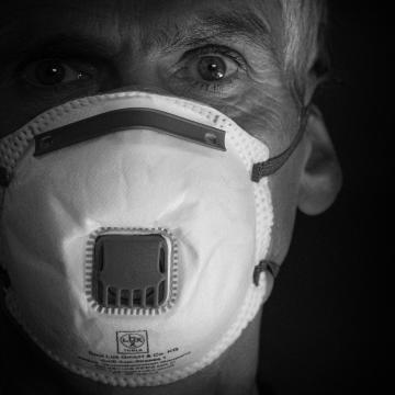 Ötvenkét új koronavírus-fertőzöttet diagnosztizáltak az elmúlt napon hazánkban